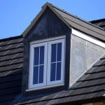 roof-window