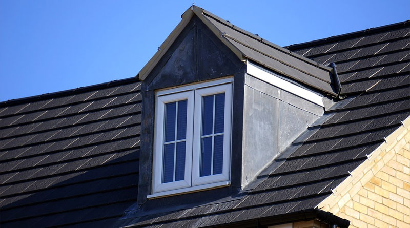 roof-window